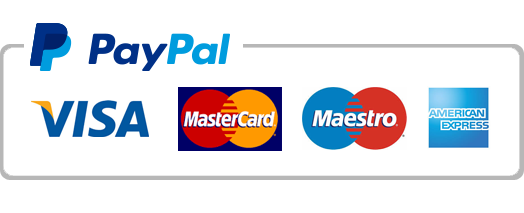 PayPal Services FAQ